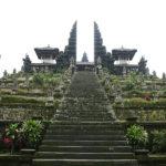 Besakih Tempel