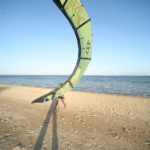 Sanur-Strand