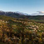 Armenien_2013-5025