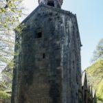 Kloster Sanahin bei Alaverdi