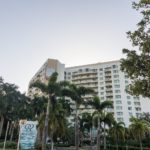 Hotel GalleryOne Doubletree in Fort Lauderdale