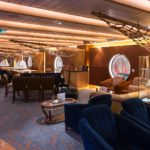 Allure of the Seas: Schooner Bar