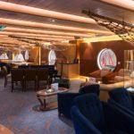 Allure of the Seas: Schooner Bar