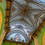 Hebron, Grab der Patriarchen