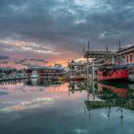 Miami: Bayside Marketplace