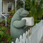 Key West: In der South Street