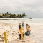 Key West: South Beach
