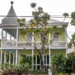 In Key West