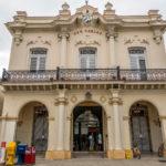 Key West: San Carlos Cuban Heritage Center