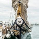 Key West: Hafen