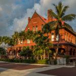 Key West: Art & Historical Society Custom House Museum