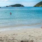 Maho Beach, St.John