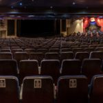 NCL Pride of America, Hollywood-Theater