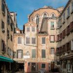 Campiello San Rocco