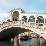 Rialto-Brücke