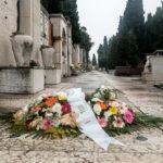 Friedhofsinsel San Michele in Isola