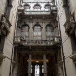 Museum Ca Recconico