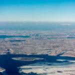 USA, New York: Manhattan und Brooklyn
