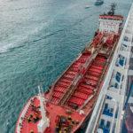 Aruba: Treibstoffversorgung