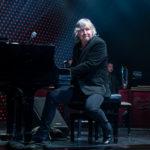 Coral Princess: Pianist John Bressler