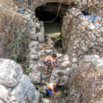 Jerusalem - Quelle En Sapir