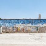 Hebron - An der Shuhada-Strasse