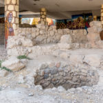 Hebron - Tel Rumeida