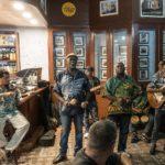 Santiago de Cuba - Bodeguita del Medio