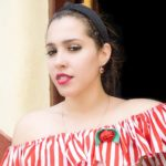 Bayamo - Adriana vom Meson La Cuchipapa