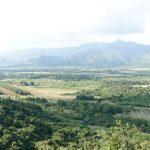 Valle de los Igenios