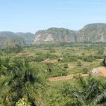 Vinales - Panorama