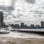 Havanna - Malecon