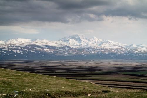 Armenien_2013-5273