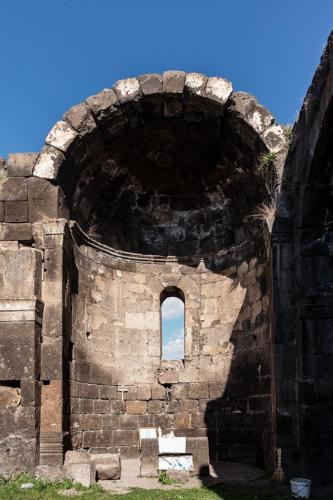 Basilika Ziranavor