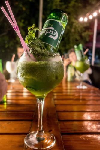 Havanna - Mojito Loco