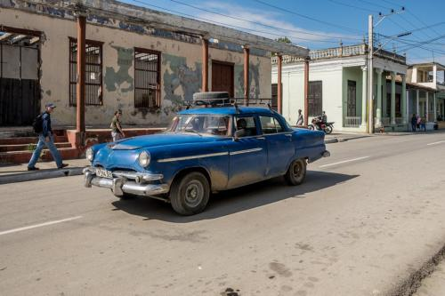 Kuba_2019_Oldtimer_001