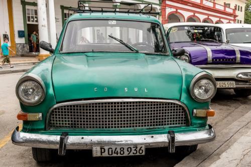 Kuba_2019_Oldtimer_002
