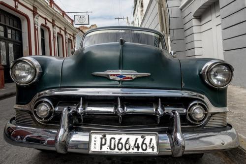 Kuba_2019_Oldtimer_003