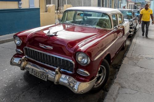 Kuba_2019_Oldtimer_004