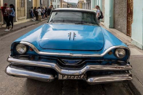 Kuba_2019_Oldtimer_005