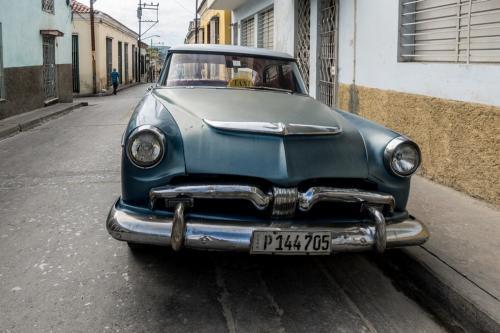 Kuba_2019_Oldtimer_006