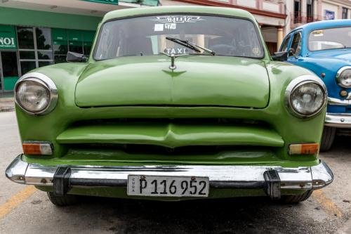 Kuba_2019_Oldtimer_007