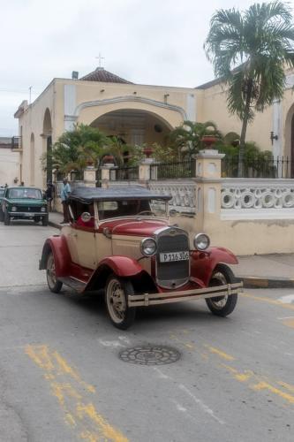 Kuba_2019_Oldtimer_008