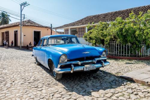 Kuba_2019_Oldtimer_009