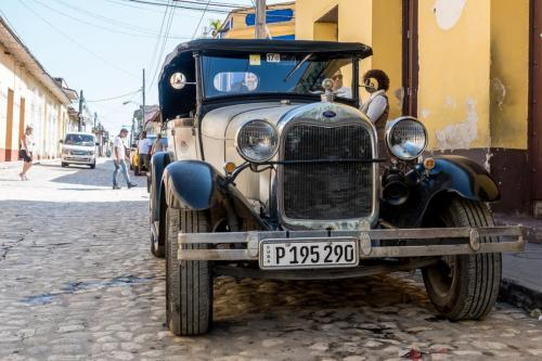 Kuba_2019_Oldtimer_010