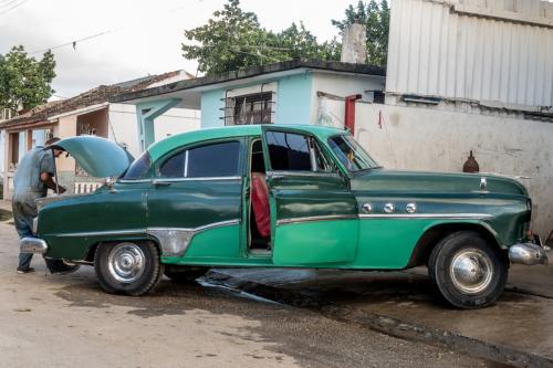 Kuba_2019_Oldtimer_013