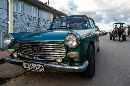 Kuba_2019_Oldtimer_014