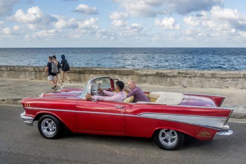 Kuba_2019_Oldtimer_017