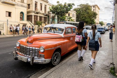 Kuba_2019_Oldtimer_018