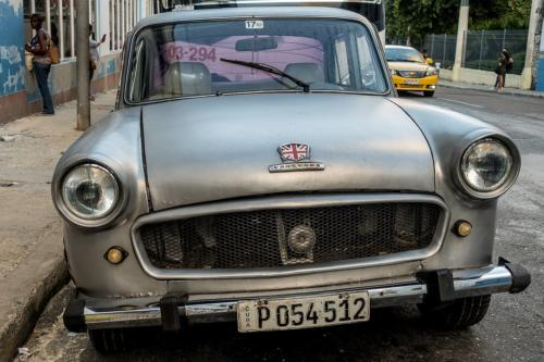 Kuba_2019_Oldtimer_019